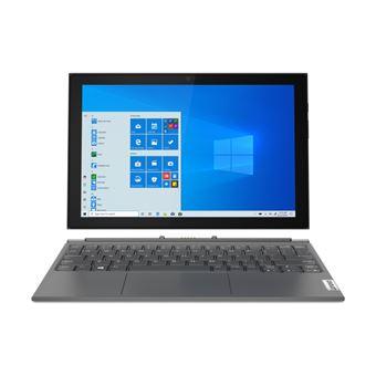 Tablet Lenovo IdeaPad Duet 3 10IGL5 10,3'' 64GB Gris
