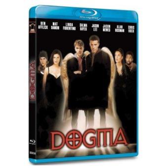 Dogma - Blu-Ray