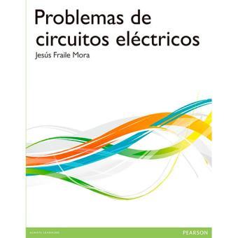 Problemas de circuitos eléctricos