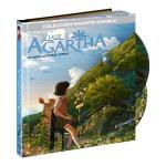 Viaje a Agartha (Edición exclusiva) (DVD + Blu-Ray+Libro)