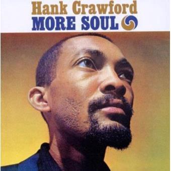 More Soul (Ed. Poll Winners) - Exclusiva Fnac
