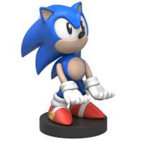Cargador de mando Sonic Cable Guy PS4