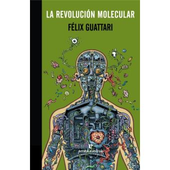 La revolución molecular