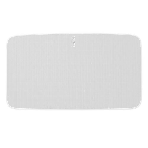 Altavoz multiroom Sonos Five Blanco