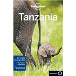 Tanzania-lonely planet