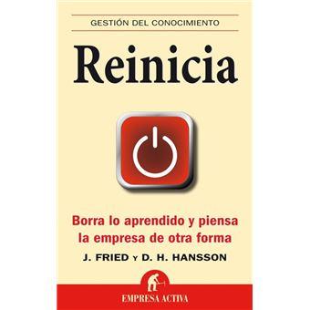 Reinicia