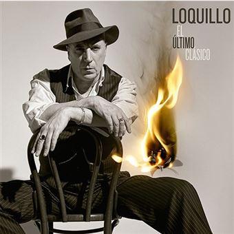 El último clásico - Vinilo + CD