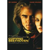Copying Beethoven - DVD