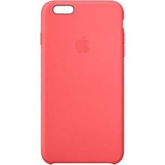 carcasas silicona iphone 6 plus