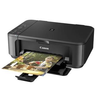 Canon Pixma Mg3250 Impresora Multifunci 243 N Inyecci 243 N
