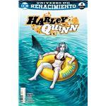 Harley quinn 4-grapa-dc