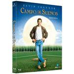 Campo de sueños - Edición especial - Blu-Ray