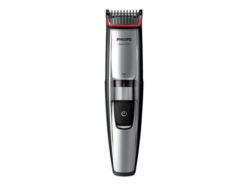 Barbero Philips BT5210/16