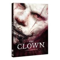 Clown - DVD
