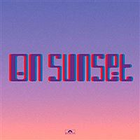 On Sunset Ed Deluxe