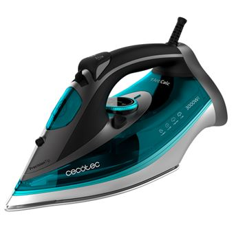 Plancha Cecotec Fast&Furious 5040 Absolute