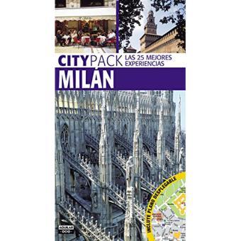 Citypack: Milán
