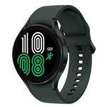 Samsung Galaxy Watch 4 44mm LTE Verde