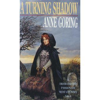 A Turning Shadow
