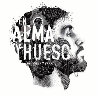 En Alma y Hueso - En Carne y Verso - 2 CD
