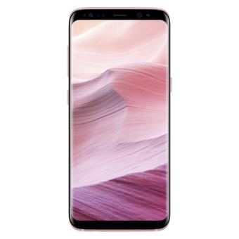 "Samsung Galaxy S8 5,8"" Rosa"