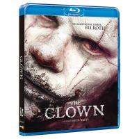 Clown - Blu-Ray