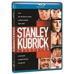 Pack Kubrick (Blu-Ray)