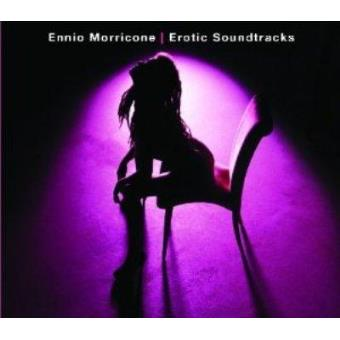 Erotic Soundtracks (B.S.O.)