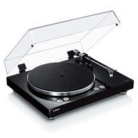 Yamaha MusicCast Vinyl 500 Negro