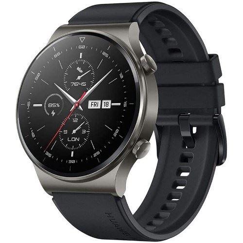 Smartwatch Huawei Watch GT 2 Pro Sport