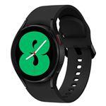 Samsung Galaxy Watch 4 40mm LTE Negro