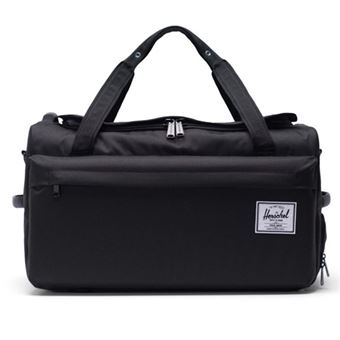 Bolso Herschel Outfitter Negro 50L