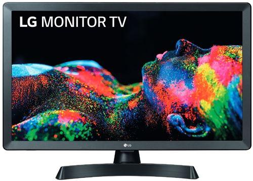 TV LED 24`` LG 24TL510S-PZ HD