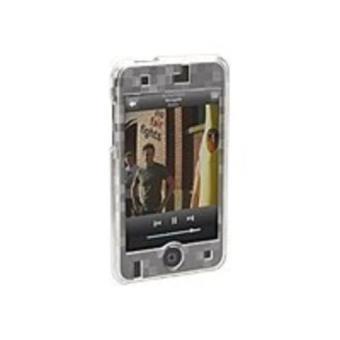 Case Logic Funda iPod Touch Transparente