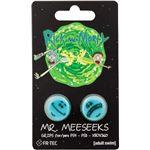 Rick y Morty Grips Mr. Messeeks PS4