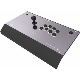 Mando Hori - Fighting Edge - PS4 / PC