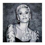 Mariza canta Amalía