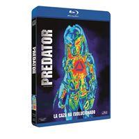 Predator  - Blu-Ray