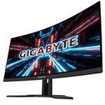 Monitor gaming curvo Gigabyte G27FC 27'' Full HD 165Hz