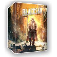 Blacksad: Under the Skin - Ed Coleccionista - Xbox One