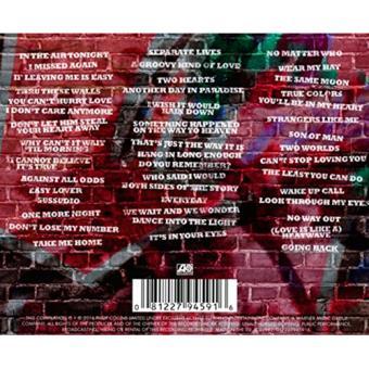 The Singles (3 CD)