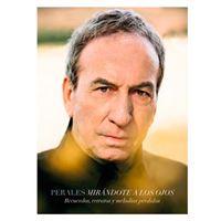 Mirándote a los ojos - 3 CDs + DVD
