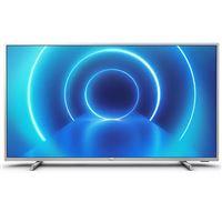 TV LED 58'' Philips 58PUS7555 4K UHD HDR Smart TV