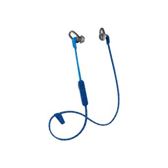 Auriculares Bluetooth Plantronics Backbeat Fit 305 Azul