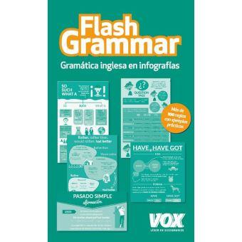 Flash Grammar