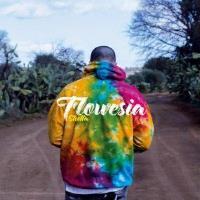 Flowesia