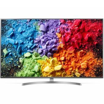 """TV LED 75"""" LG 75SK8100P 4K UHD HDR Smart TV"""