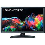 TV LED 28'' LG 28TL510S-PZ HD Ready Smart TV