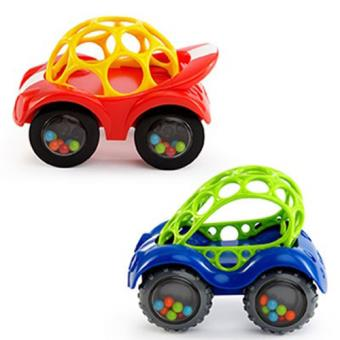Cars Oball. Varios modelos