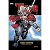 Thor 1 Dioses errantes